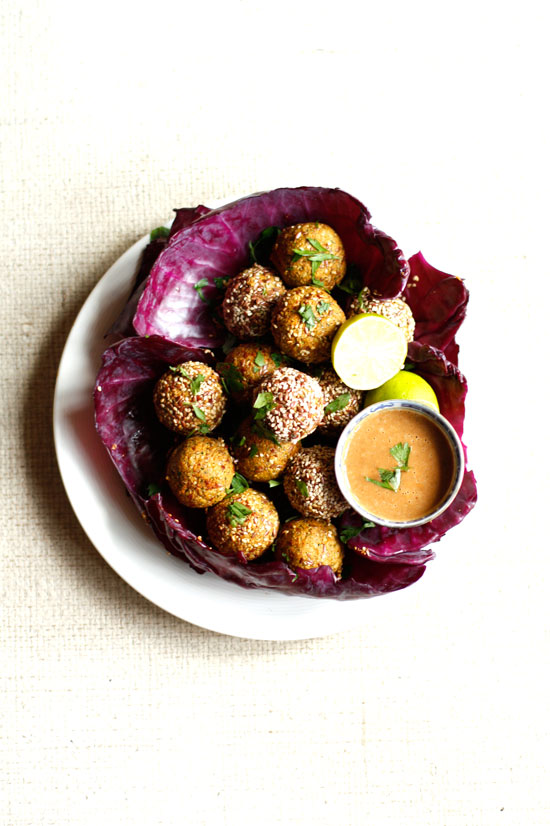 rawfalafel-vegan-rawfood-recept-vegadutchie3