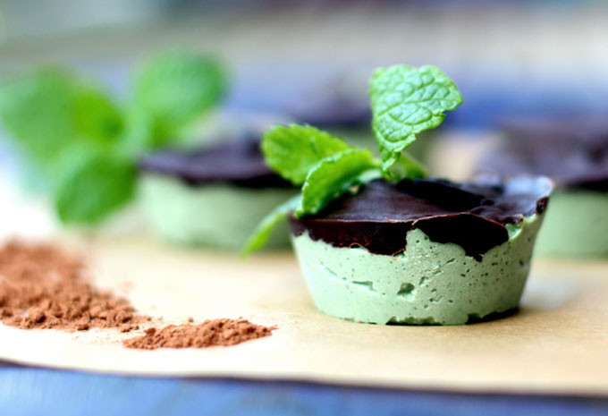 mint-choco-raw-cheesecake-vegan2