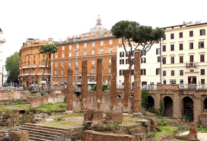 rome-healthy-vegan-guide15