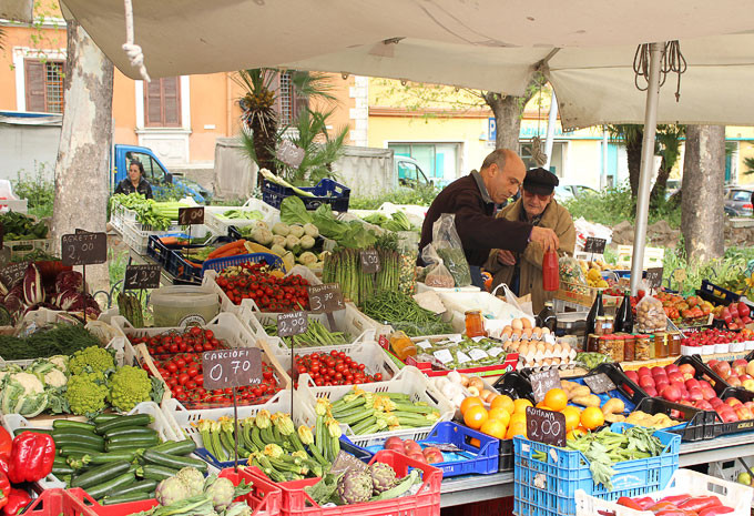 rome-healthy-vegan-guide8