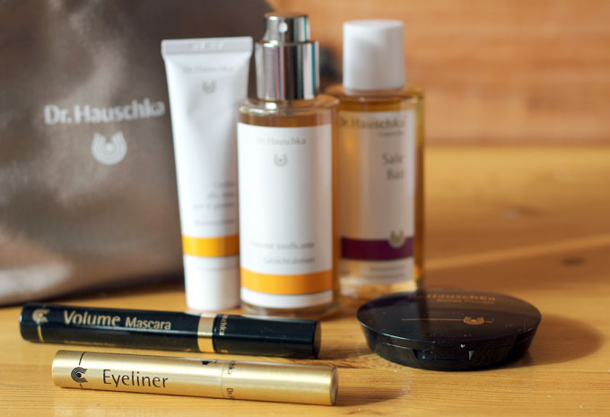 dr.hauschka-beauty-make-up-bad-vegadutchie