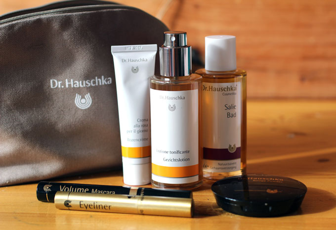 dr.hauschka-beauty-make-up-vegadutchie