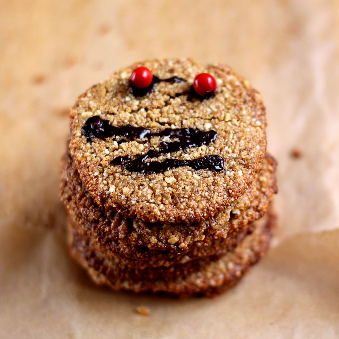 halloween-koekjes-vegan-recept