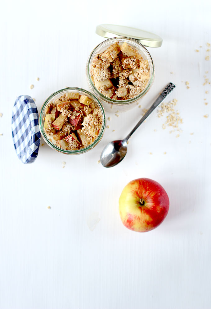 overnightoats-apple-vegan-healthy-recipe