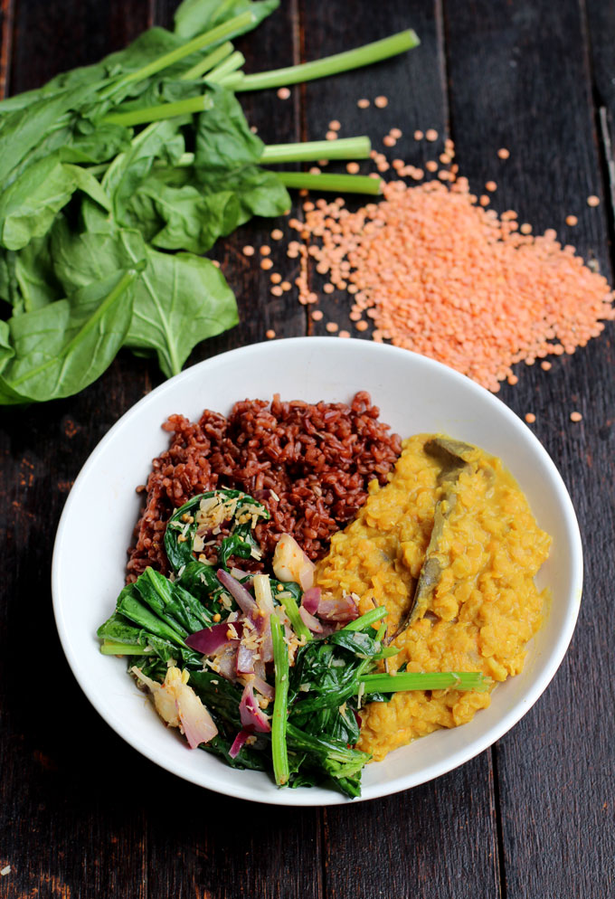 curry-dahl-vegan-recipe