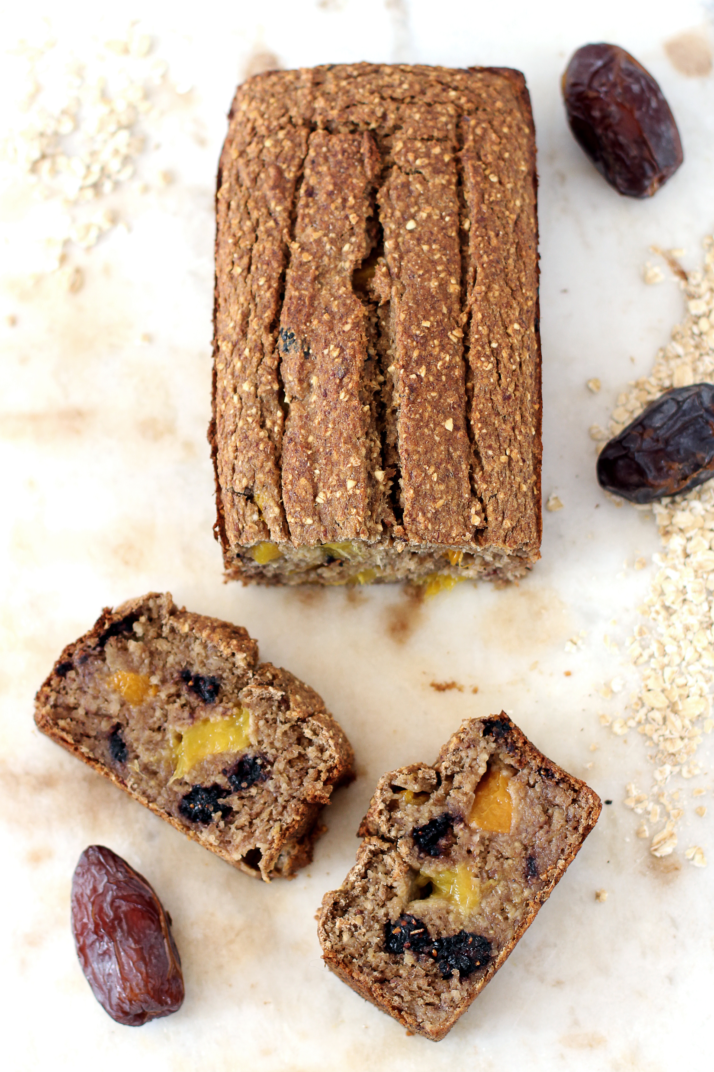 bananen-mango-brood-vegan-recept2
