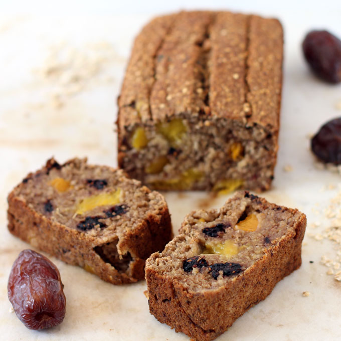 bananen-mango-brood-vegan-recept3