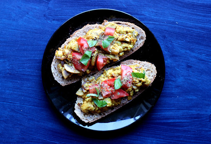 recept-scrambled-tofu-vegan