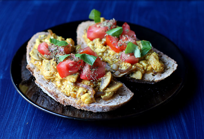 scrambled-tofu-recept