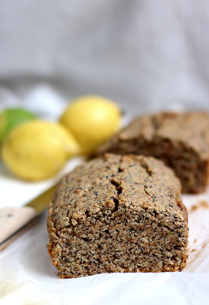 poppy-limoen-cake-recept-vegan