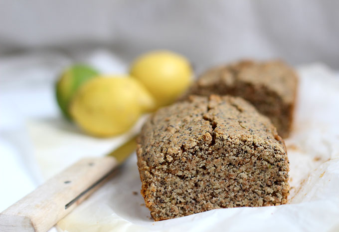 recept-poppy-limoen-cake-vegan